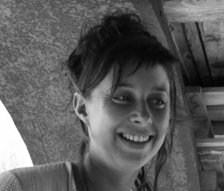 Mylène DUHAIL