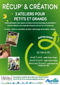 ateliers_avril