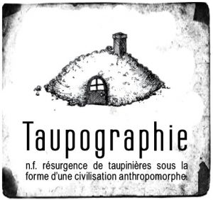 Taupographie---web