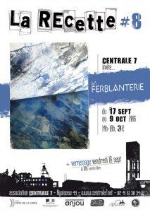 flyer_larecette8_centrale7_recto_web-e1472137031398